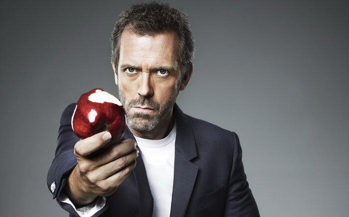 Сериалы: настоящие причины закрытия «Касла», возвращение доктора Хауса и другие новости