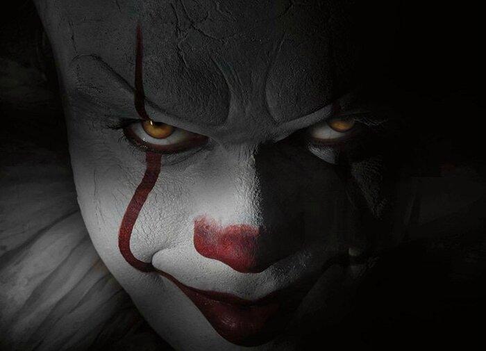 Новое прочтение Стивена Кинга: первый взгляд на фильм ужасов «Оно»