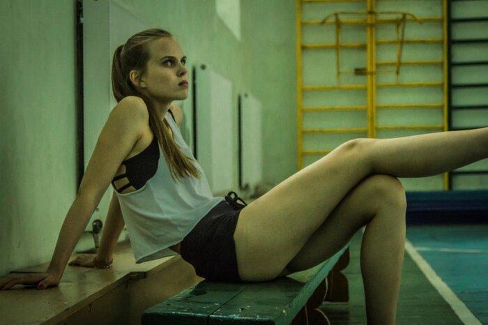 «Ученик» Кирилла Серебренникова: опубликован первый трейлер