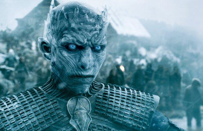 «Игра престолов»: создатели сериала раскрыли главную угрозу для всех персонажей