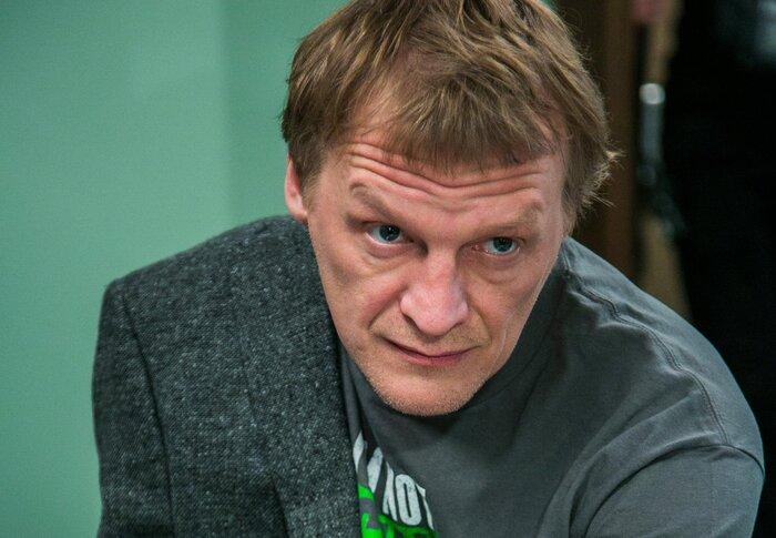 На съёмках российской версии «Доктора Хауса», «Аватар 2» и другие яркие новости выходных