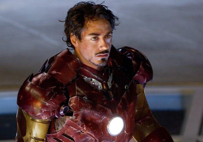 Железное сердце вместо Железного человека: как и почему 15-летняя девочка заменит Тони Старка