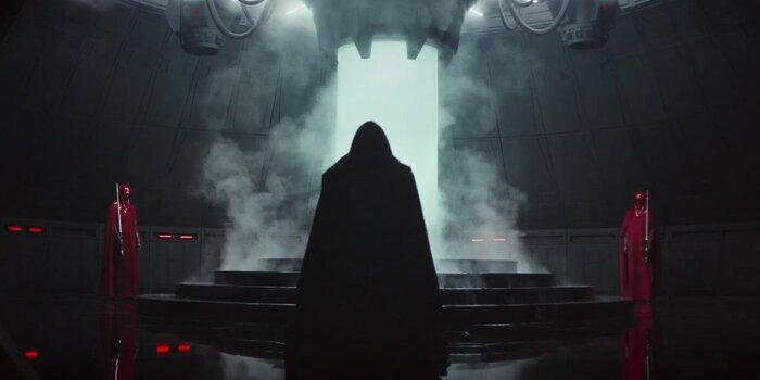 Режиссёр Гарет Эдвардс объяснил смысл названия «Изгой-один: Звёздные войны. Истории»