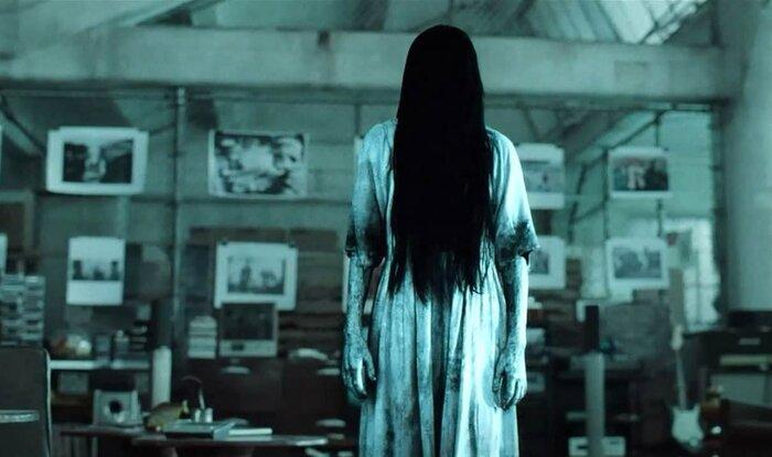 «Звонок» прозвучит вновь: трейлер продолжения культового японского фильма ужасов