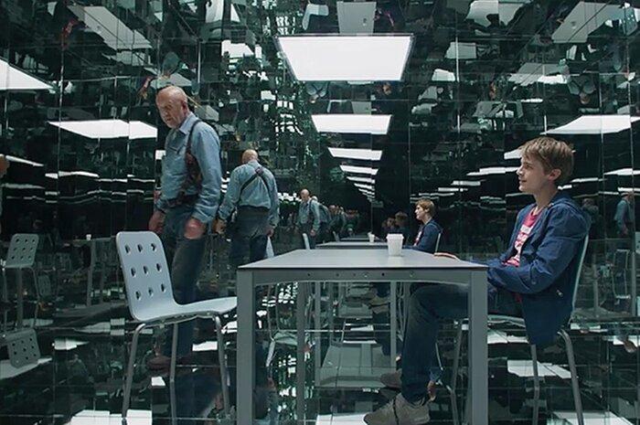 «Индустрия кино» пообщалась с актёрами фильма «Ночные стражи»
