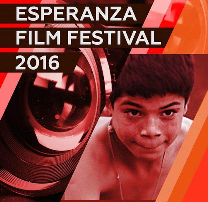 В Москве завершился международный кинофестиваль «Эсперанса»