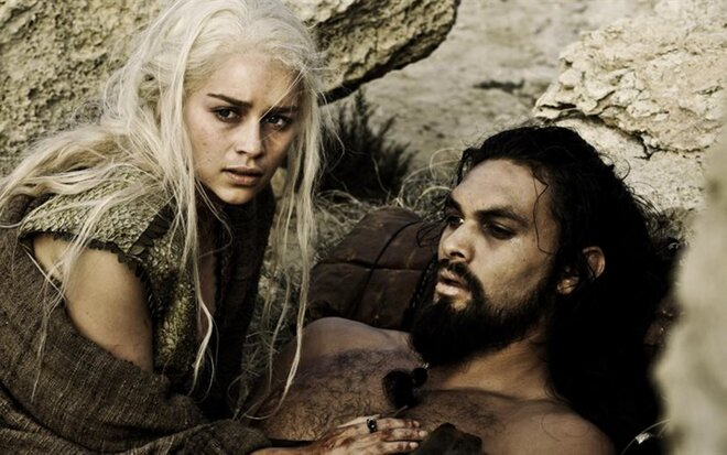 Вседьмом сезоне «Игры престолов» может появиться давно погибший персонаж