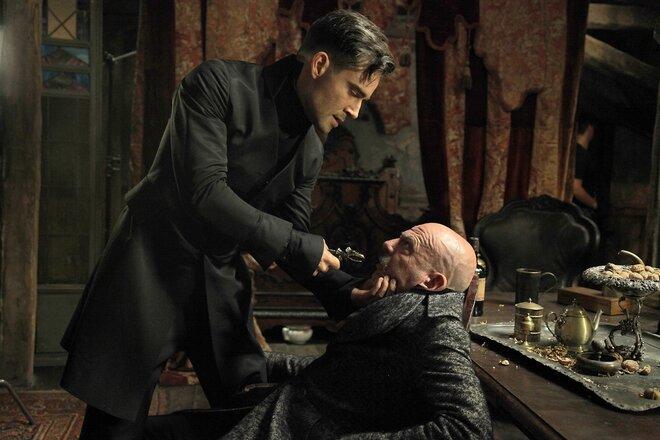 Кинорежиссер Мизгирев сумеет поехать вТоронто напремьеру «Дуэлянта»