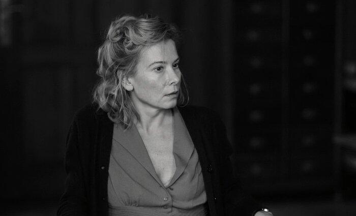 «Рай» Андрея Кончаловского показали на Венецианском кинофестивале: обзор первых отзывов