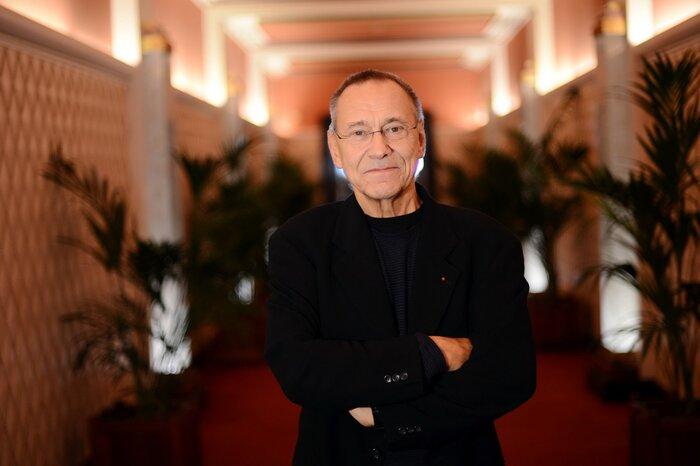 Лента «Рай» Андрея Кончаловского получила приз на Венецианском кинофестивале