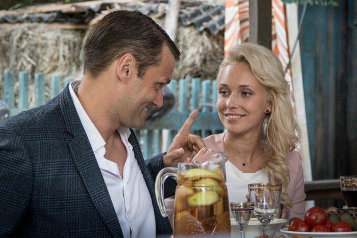 Касса четверга: российская комедия «Жених» стартовала лучше ожиданий