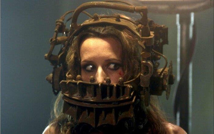 В Болливуде сняли ремейк фильма ужасов «Пила»: видео