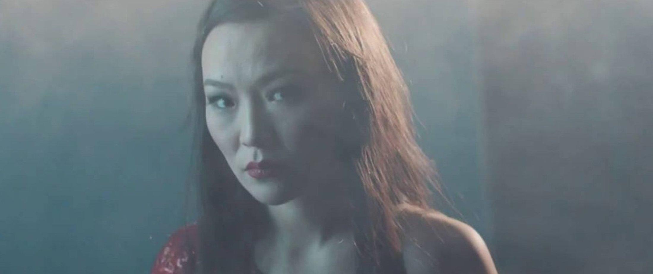 азиатские из россии фильм что вывод таков-обучение