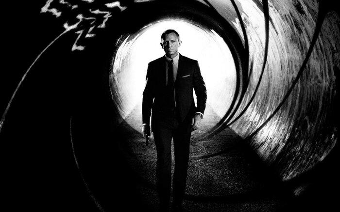 Продюсеры «бондианы» назвали главного кандидата на роль агента 007