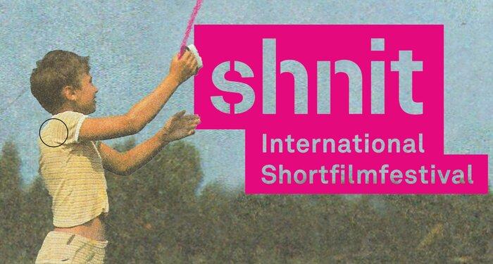 В Москве пройдёт третий shnit International Shortfilmfestival