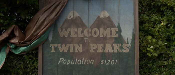 Лора Палмер оживает: новый тизер продолжения «Твин Пикс» Дэвида Линча