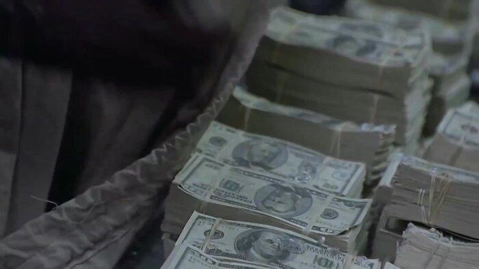 Трейлер к фильму азартные игры играть автоматы онлайн бесплатно без регистрации без смс