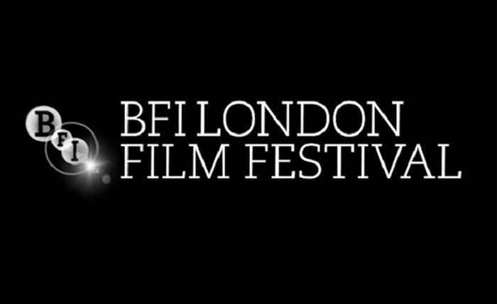 РОСКИНО представит российские фильмы на юбилейном 60-м Лондонском кинофестивале