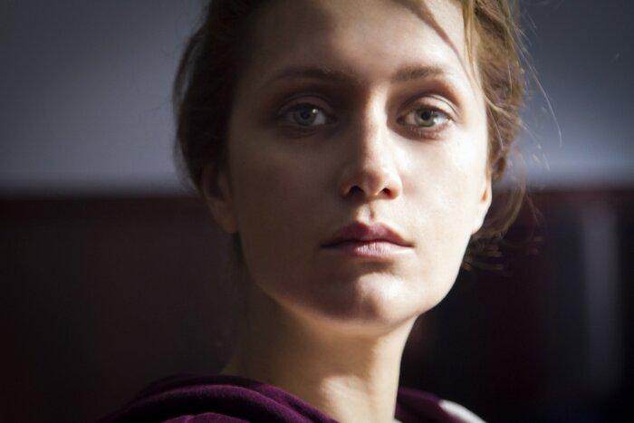 В прокат выходит «Ученик» Кирилла Серебренникова