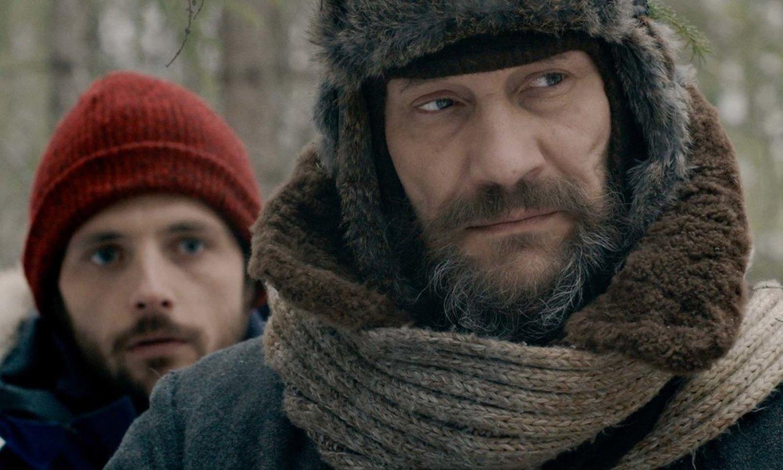 Россия глазами иностранцев - несколько не самых известных фильмов про