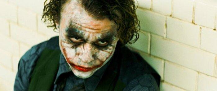 Главные злодеи комиксов: от Джокера до Магнето