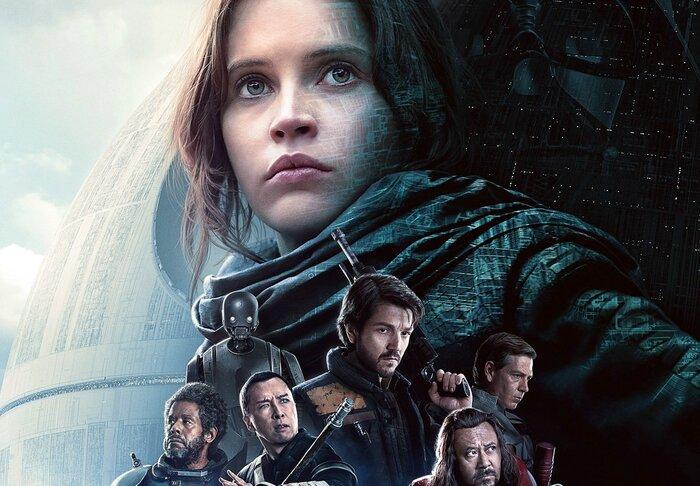 Все секреты финального трейлера новых «Звёздных войн»: разбираем ролик на кадры