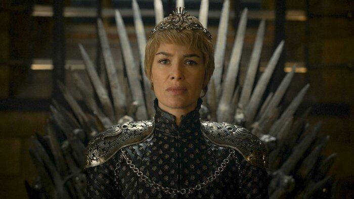 «Игра престолов»: в седьмом сезоне состоится судьбоносная встреча героев