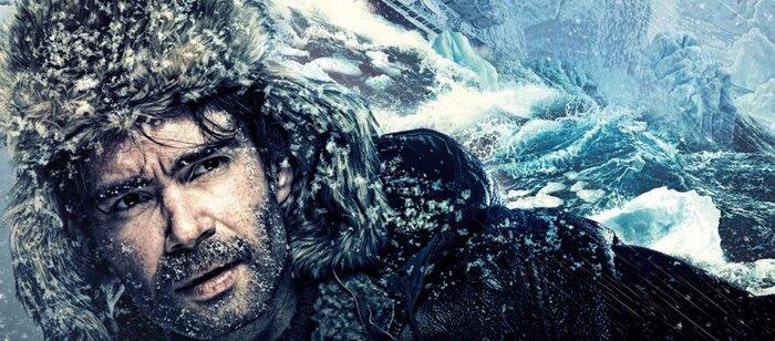 «Кристально чистое кино»: кинокритики оценивают «Ледокол»
