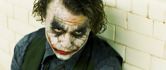 «Леджер превратил квартиру в храм Джокера»: новые факты о последних днях актёра