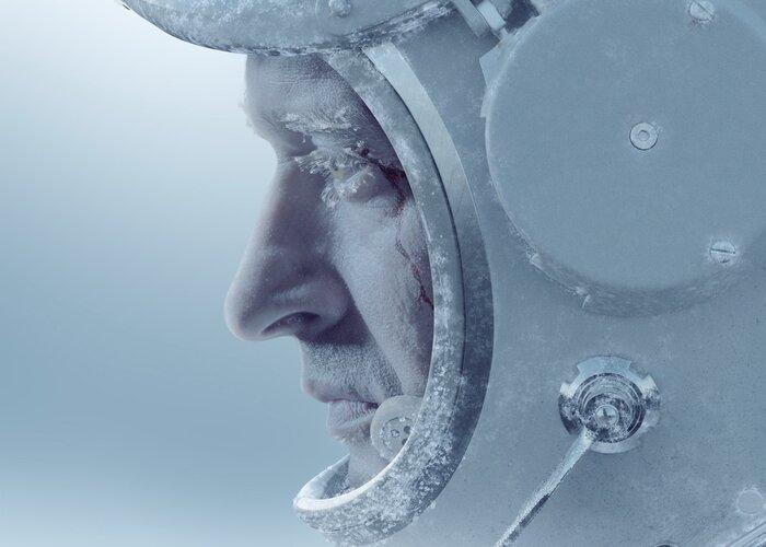 Представлены постеры фильма «Время первых»