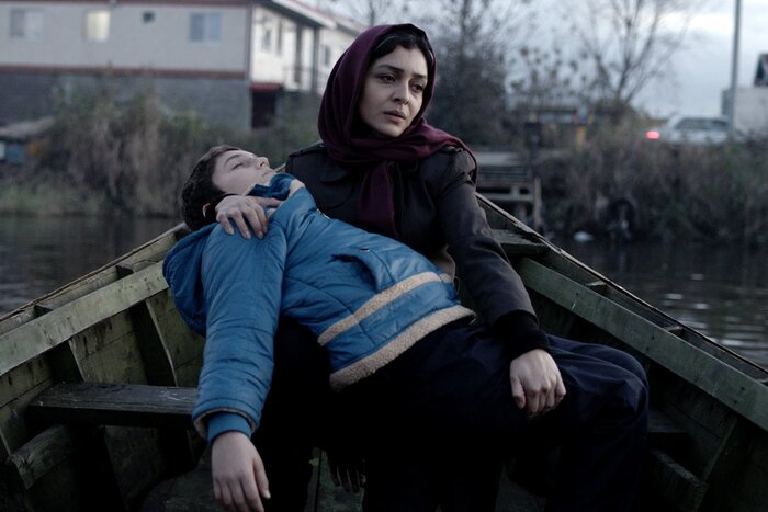 В «КАРО» пройдёт показ лучших фильмов кинофестиваля «Эсперанса»