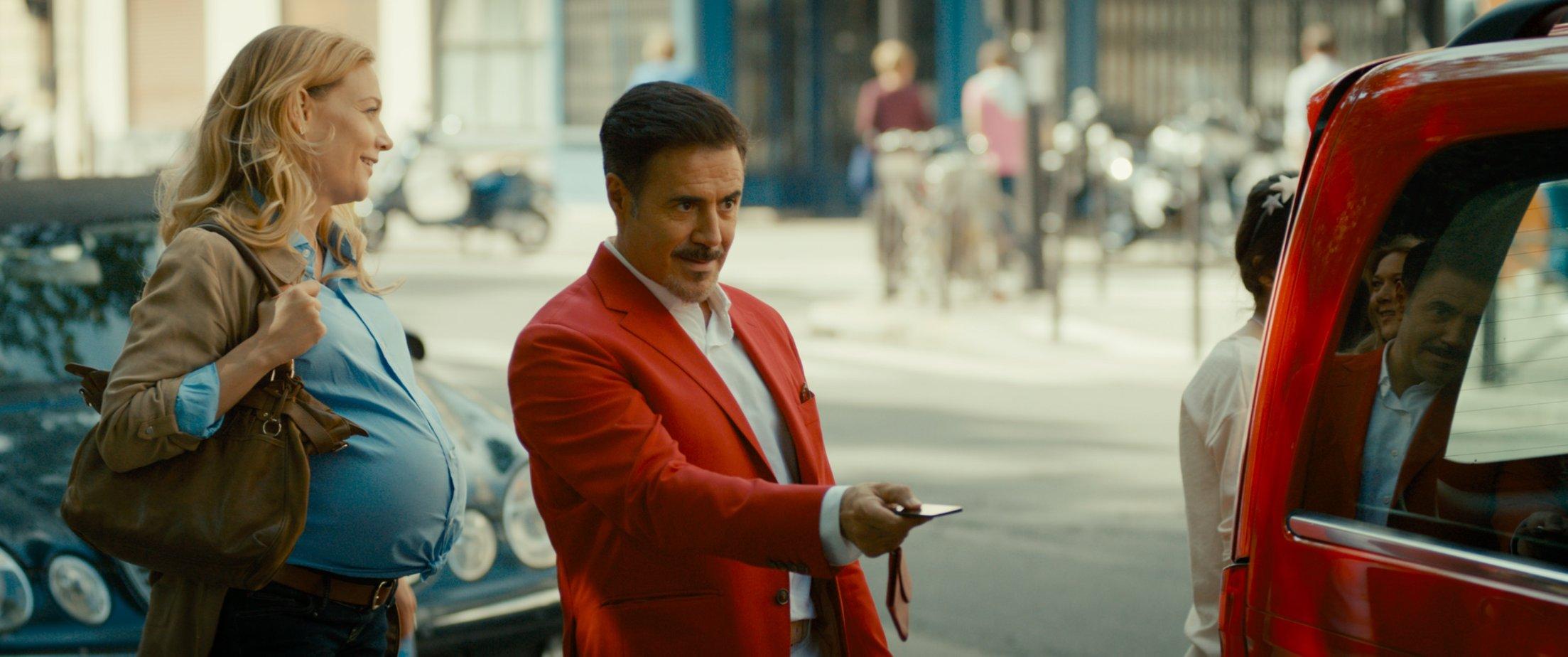 Без тормозов фильм 2018 смотреть в хорошем качестве hd 1080