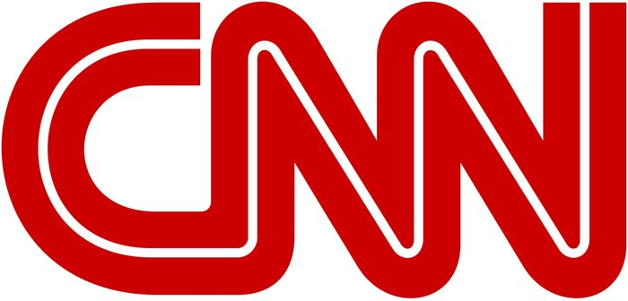 Вместо CNN зрителям случайно показали порно