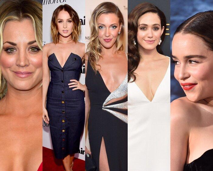 Сексуальные актрисы фильмы