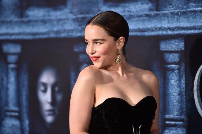 откровенные фото актрис зарубежного кино
