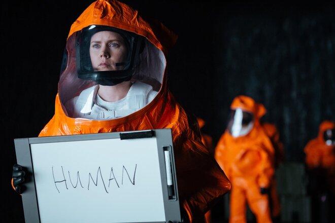 Национальный совет кинокритиков США выбрал лучший фильм нынешнего года