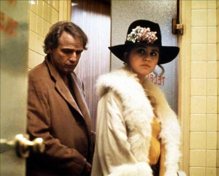 Бертолуччи сделал сенсационное признание о съёмках изнасилования в «Последнем танго в Париже» (18+)