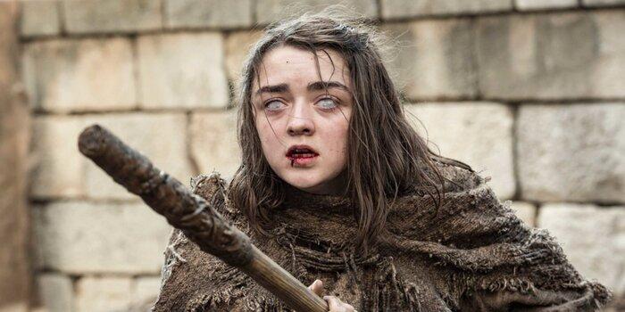 «Игра престолов»: новая теория объясняет, кого убьют следующим