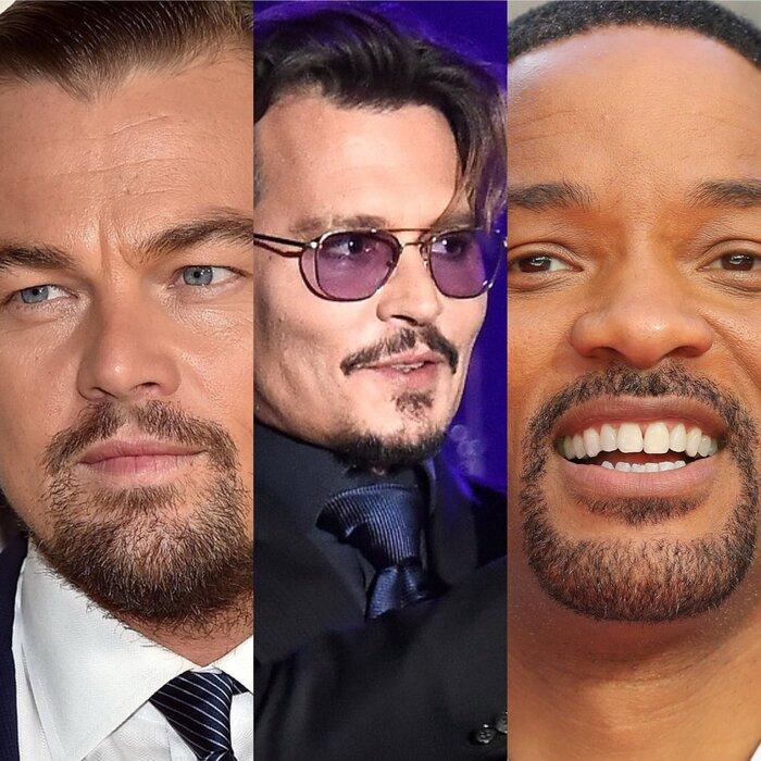 Forbes назвал самых переоценённых актёров года