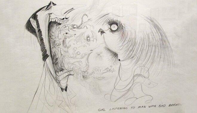 Для Девочек мультик кунфу панда загадки свитка грибы Горохом воевали