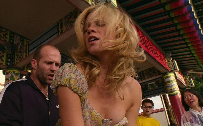 EW показал самые смешные сцены секса в истории кино. 18+