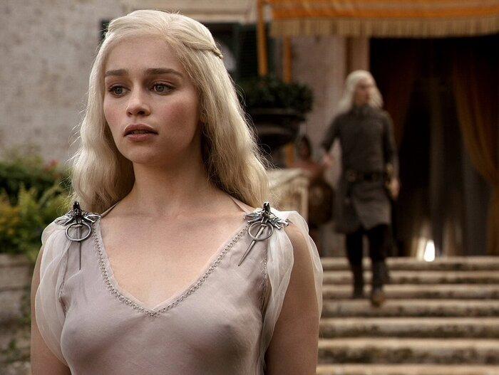 Американский институт киноискусства назвал лучшие фильмы и сериалы 2016 года