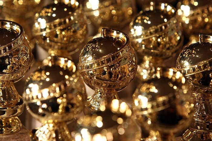 Объявлены номинанты на премию «Золотой глобус»-2017