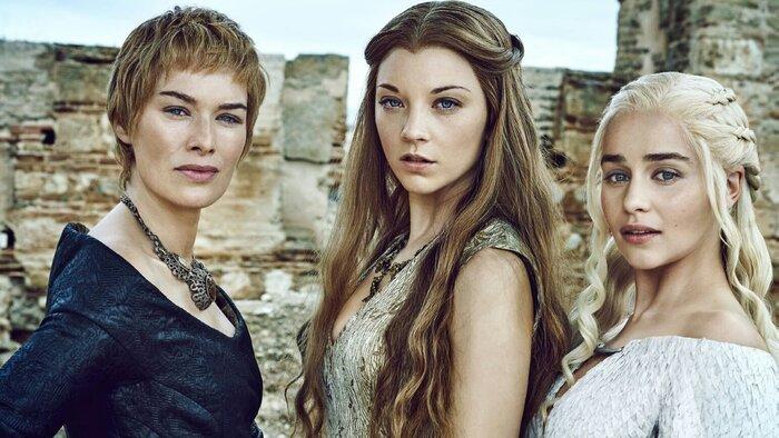 «Игра престолов»: фанатский трейлер нового сезона собирает миллионы просмотров