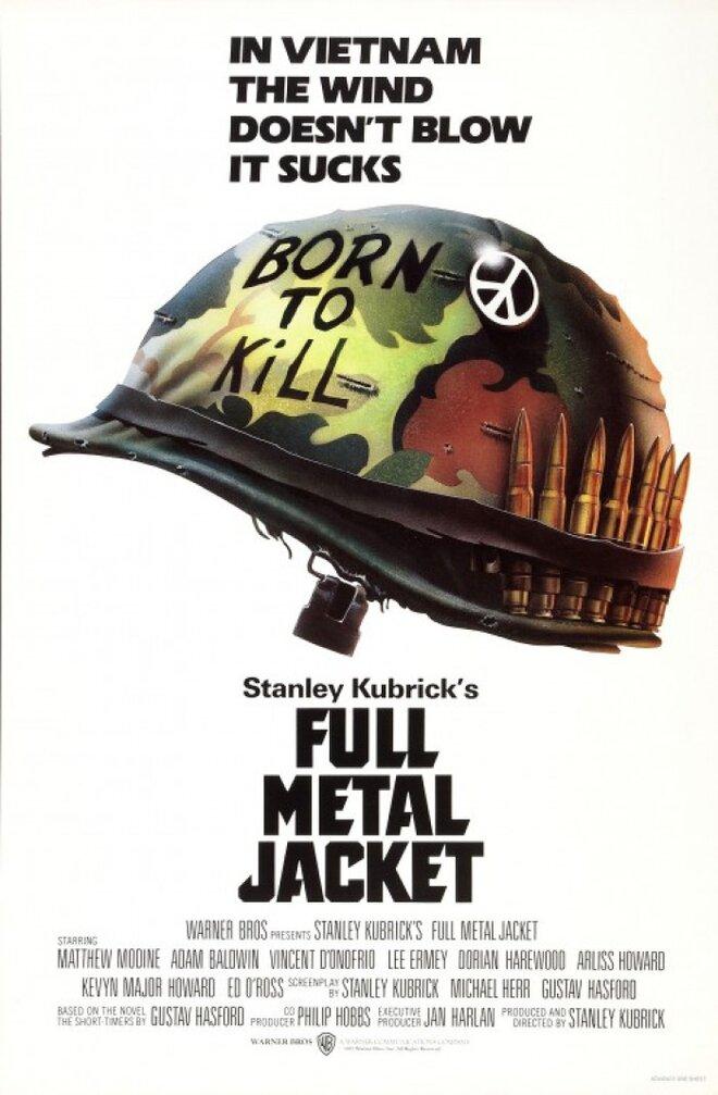 «Фильмы Про Ад Список» — 1983
