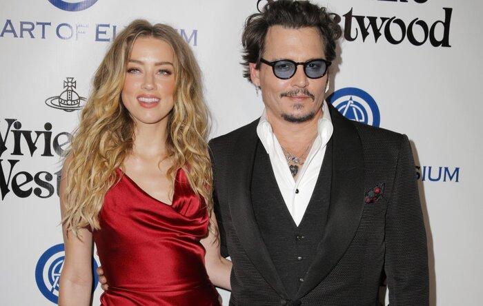 Главные голливудские скандалы года по версии Variety