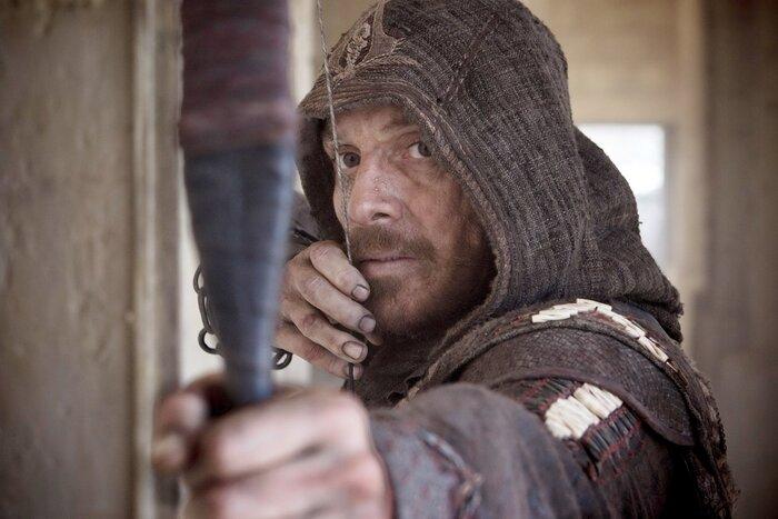 10 фактов о фильме «Кредо убийцы». Что нужно знать перед просмотром