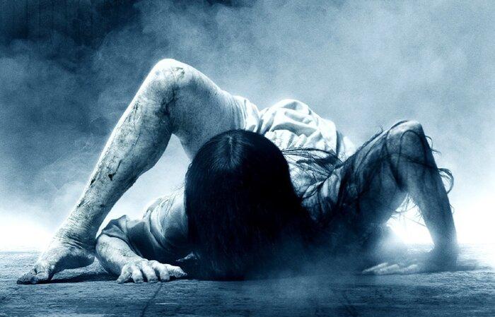 Трейлер продолжения фильма ужасов «Звонок» напугал интернет. 18+