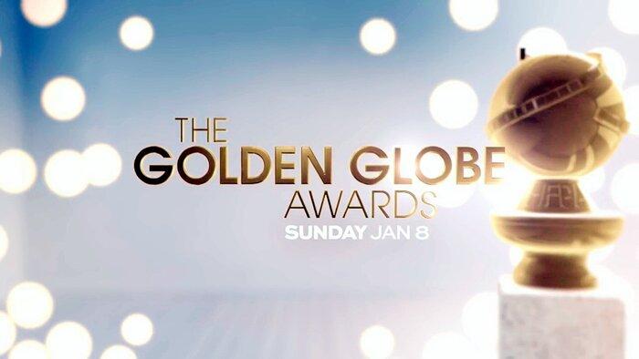9 января «Золотой глобус»-2017 наградит лучшие фильмы и сериалы