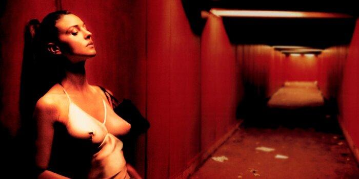 Самые эротические картины из эротических фильмов